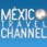MTC Mexico Travel Channel